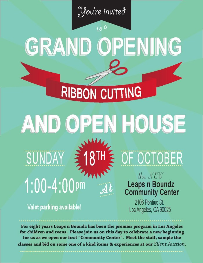 Open House Poster_v6-page-001